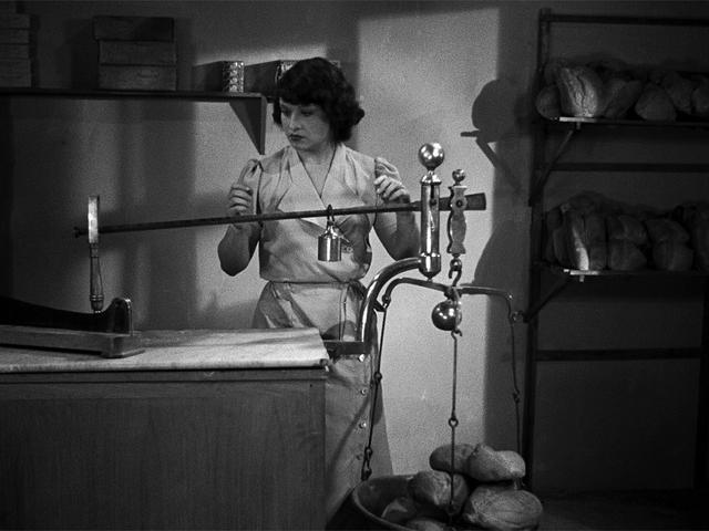 画像2: 米・クライテリオン盤『パン屋の女房』7月16日リリース
