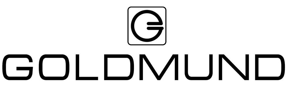 画像: トライオードが、ゴールドムンドやB.M.C.製品の修理業務を移管。5月1日以降は株式会社リザイエが担当する