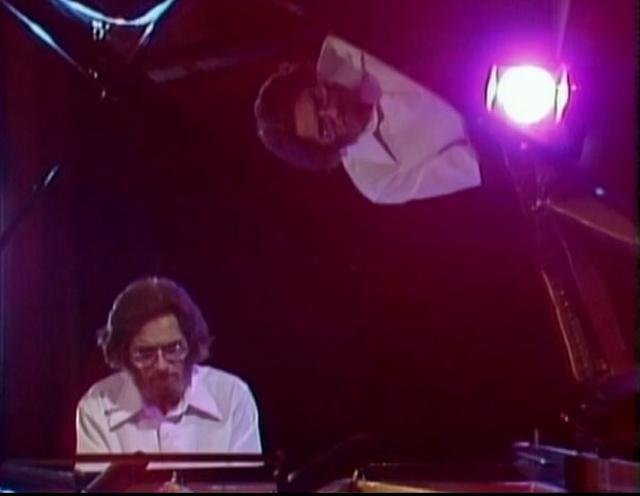 画像2: 【コレミヨ映画館vol.25】『ビル・エヴァンス タイム・リメンバード』 モダン・ジャズを革新した天才ピアニストの素顔と音楽に迫るドキュメンタリー