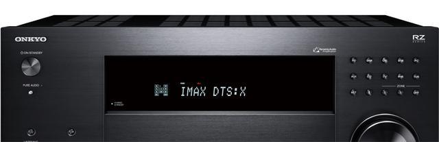 画像: オーディオ&ビジュアル製品情報:AVレシーバー> TX-RZ840(B)|オンキヨー株式会社