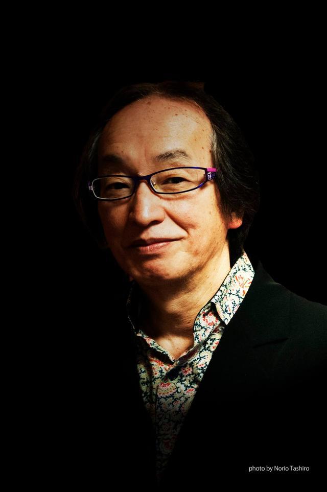 画像: 「ミニマルシステムの魅力」講師:角田郁雄氏(オーディオ評論家)