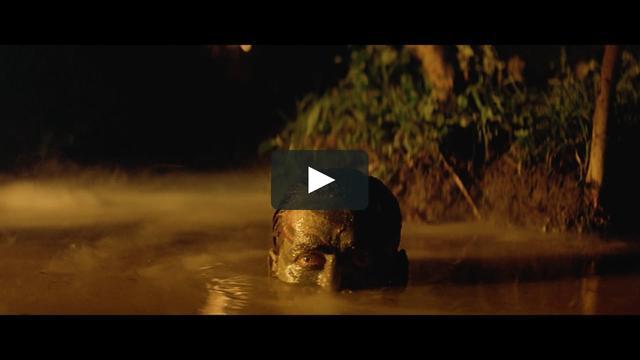 画像1: Apocalypse Now Final Cut vimeo.com