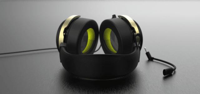 画像: オンキヨー&パイオニア、ゲーミングデバイスの新ブランド「SHIDO」から2モデルを発表。クラウドファンディングでの先行発売を4月25日から開始。期間は5月30日まで - Stereo Sound ONLINE