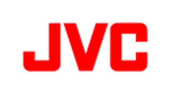 画像: D-ILAプロジェクター 特別視聴会 申し込み | JVC