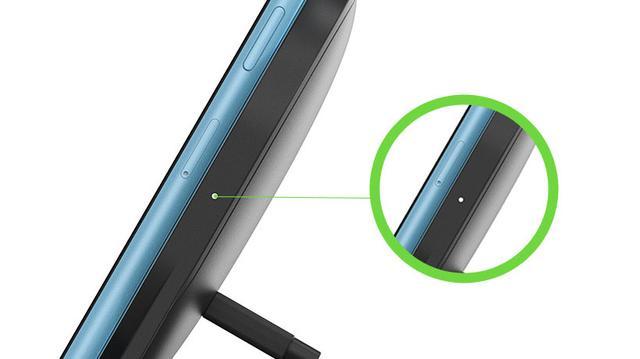 画像: ベルキン、置くだけで充電できるワイヤレス充電器「BOOST↑UP ワイヤレス充電スタンド」を5月31日に発売。ホワイト&ブラックの2色展開
