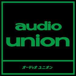 画像: 【audiounion DAY vol.8】復活したDIATONEを体験しましたか? | オーディオユニオン