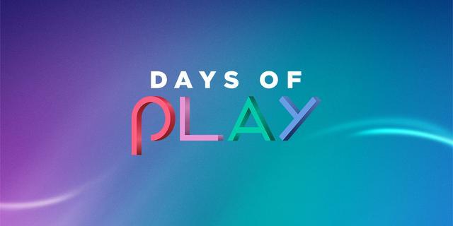 画像: Days of Play 2019 | プレイステーション
