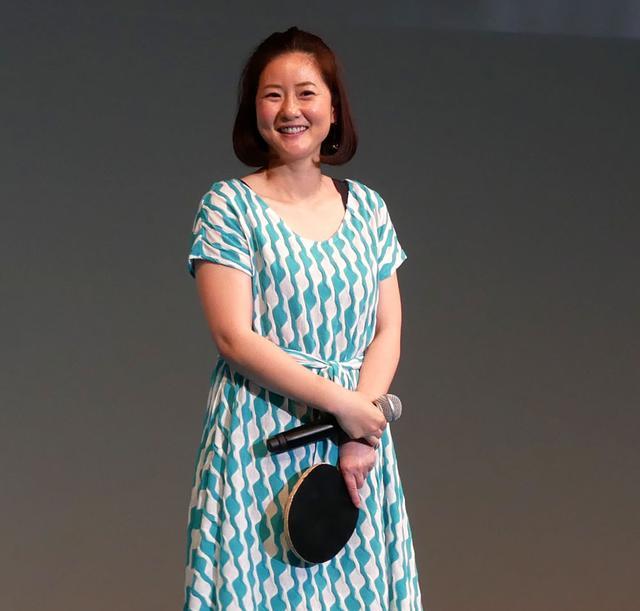 画像2: NTTぷらら、今年も「ひかりTVイベント」を開催。5G時代へ向けて、ひかりTVの手掛ける映像ビジネスを基軸に、新事業やコンテンツを強化すると発表