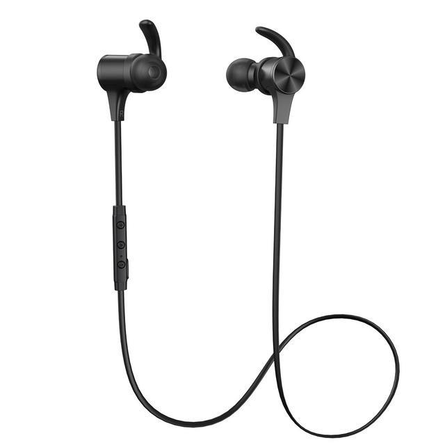 画像: Bluetoothイヤホン「TT-BH07S」