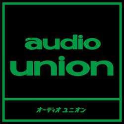 画像: オーディオユニオン audiounion | ホームオーディオ通販・下取・買取専門店