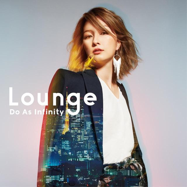 画像: Lounge / Do As Infinity