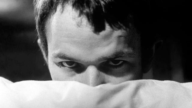 画像2: マルコ・ベロッキオ監督作『ポケットの中の握り拳』【クライテリオンNEWリリース】