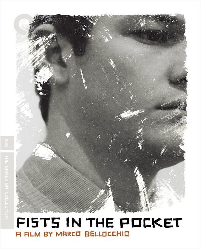 画像1: マルコ・ベロッキオ監督作『ポケットの中の握り拳』【クライテリオンNEWリリース】