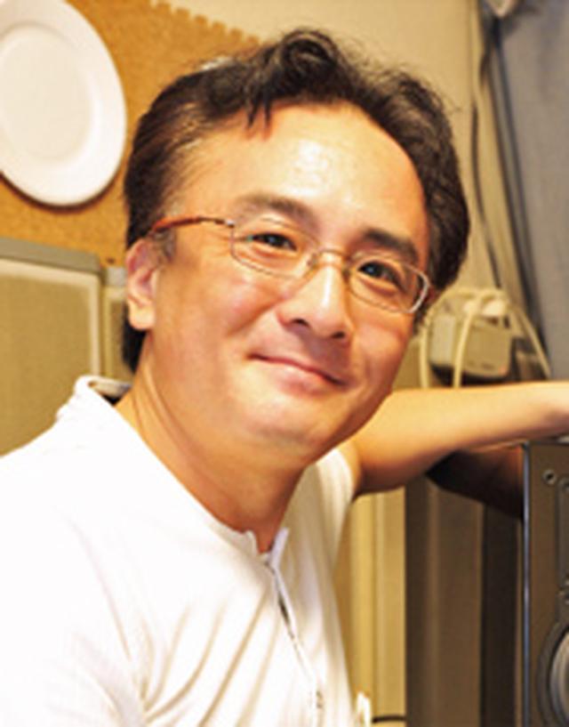 画像9: 【HiVi夏のベストバイ2019 特設サイト】プロジェクター部門(3)<101万円以上> 第1位 JVC DLA-V9R