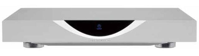 画像: リンKLIMAX DSシリーズに、「KLIMAX DS/3」「KLIMAX DSM/2」が加わる。新しいD/Aコンバーター技術「KATALYST」とは? | Stereo Sound ONLINE