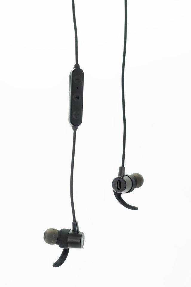 画像: Bluetoothイヤホン「TT-BH072」