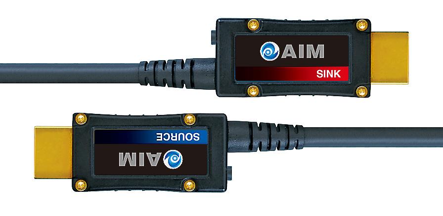 画像2: HDMIケーブル部門 第1位 エイムLS2