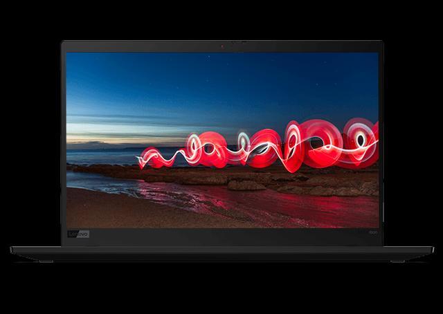 画像: Lenovo ThinkPad X1 Carbon(2019) | 14型大画面モバイルのフラッグシップモデル | レノボジャパン