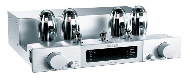 画像16: 【HiVi夏のベストバイ2019】決定! 一番お得なAV機器&オーディオ製品はこれだ!