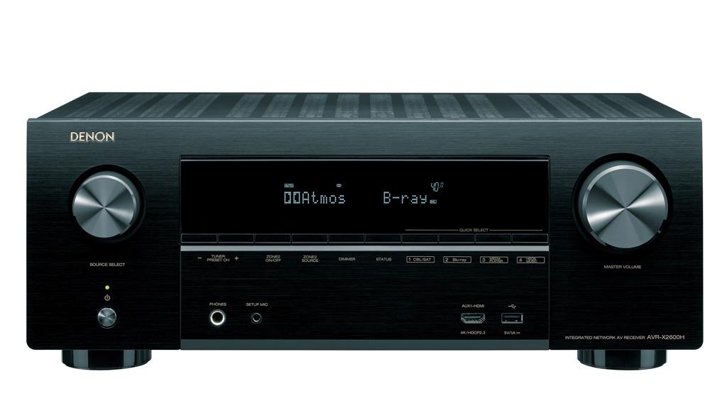 画像6: 【HiVi夏のベストバイ2019】決定! 一番お得なAV機器&オーディオ製品はこれだ!