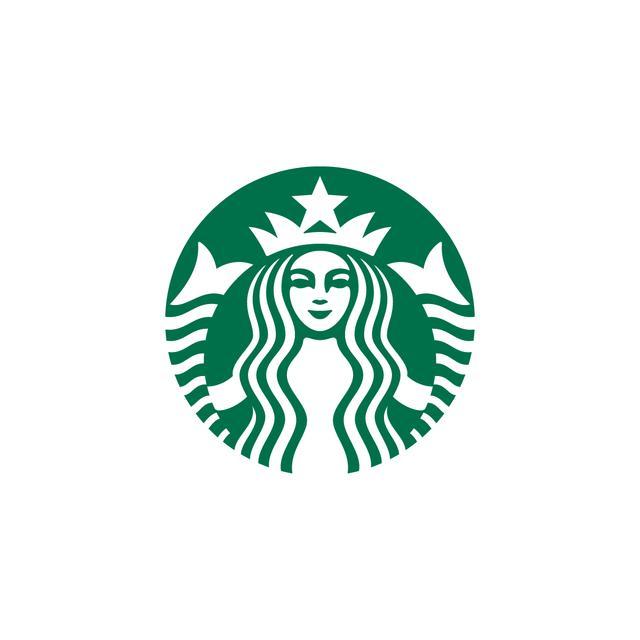画像: プレスリリース(2019/06/25)|スターバックス コーヒー ジャパン