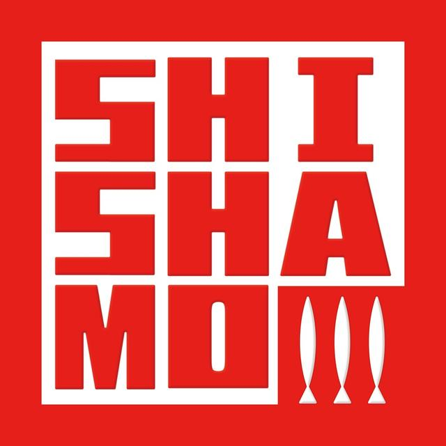 画像: SHISHAMO BEST / SHISHAMO