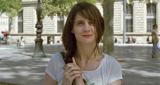 画像2: 【コレミヨ映画館vol.29】『サマーフィーリング』 ベン・ワットなどの名曲にくるんで、愛の喪失と再生を描く。フランス新人監督の注目ドラマ