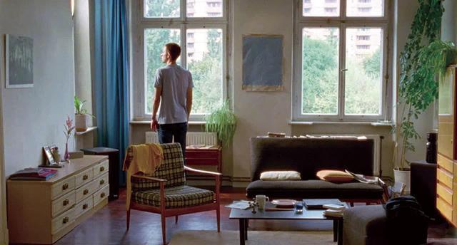 画像3: 【コレミヨ映画館vol.29】『サマーフィーリング』 ベン・ワットなどの名曲にくるんで、愛の喪失と再生を描く。フランス新人監督の注目ドラマ