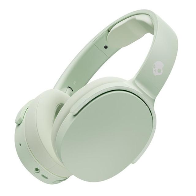 画像: Hesh 3 Wireless Over-Ear Headphone
