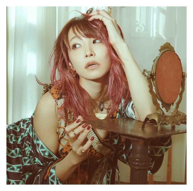 画像: 紅蓮華 / LiSA