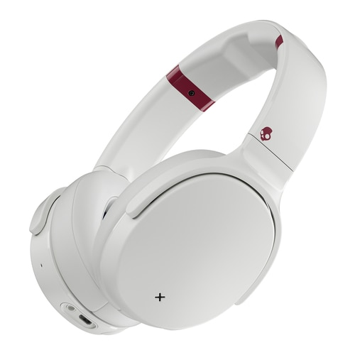 画像: Venue Noise Canceling Wireless Headphone