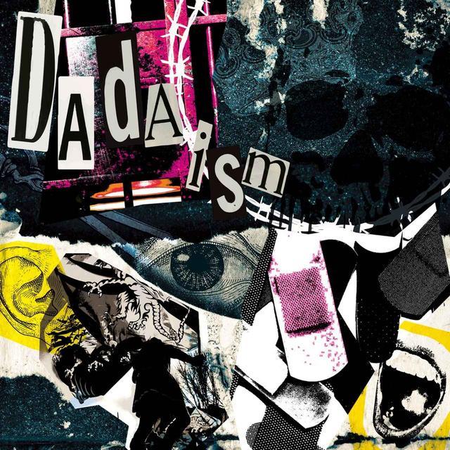 画像: 10位:DADAISM / YUZUKINGDOM