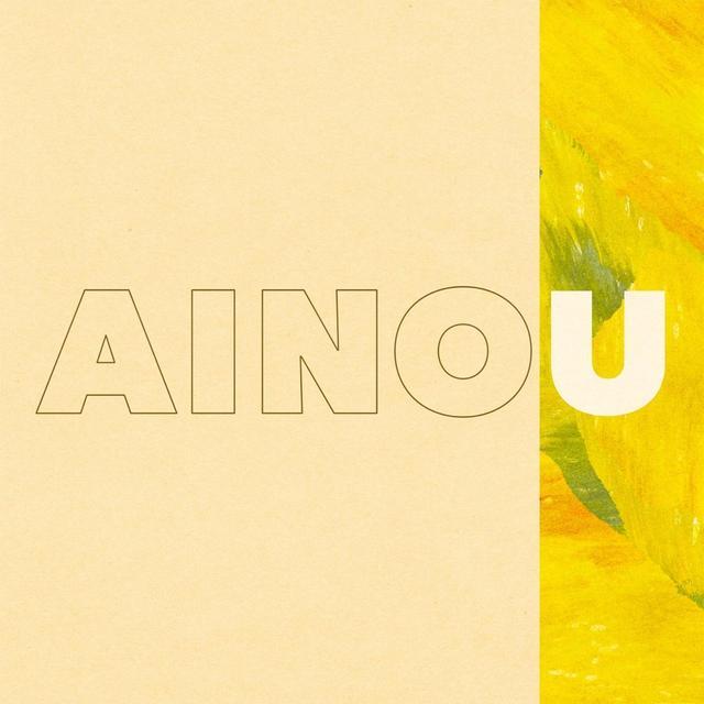 画像: AINOU / 中村佳穂