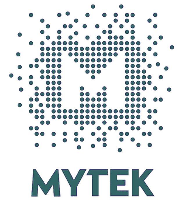 画像: 「Brooklyn DAC+」のファームウェアアップデートのご案内 – Mytek Digital Japan
