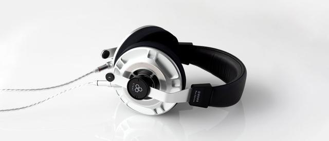 画像: final、平面磁界型ヘッドホンにプロ用モデル「D8000 Pro Edition」を追加。大きな音量で聴取しても解像感の高いサウンドが得られるチューニングを施した