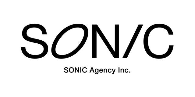 画像: 音響機器のディストリビューション | SONIC Agency Inc. | 日本