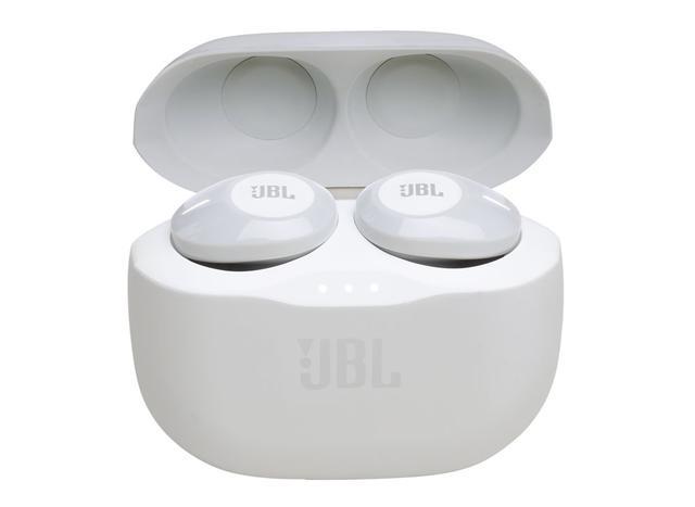 画像: JBL、最新完全ワイヤレスイヤホン「JBL TUNE120TWS」が毎日一人にあたるモニターキャンペーンを8月14日まで実施