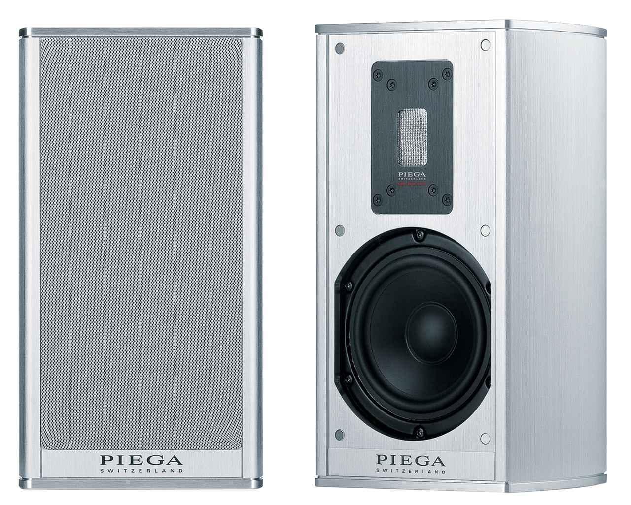 画像1: 第4位:ピエガ Premium301