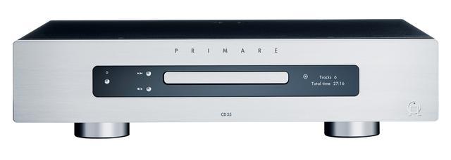 画像1: 第5位:プライマー CD35