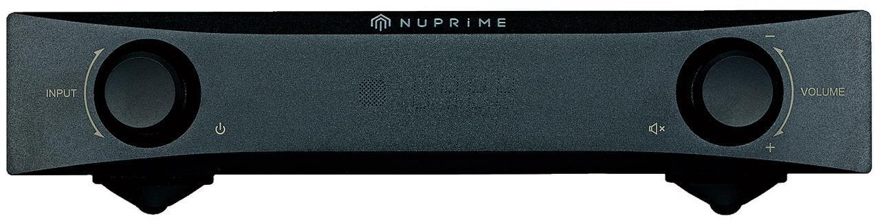 画像1: 第2位:ニュープライム DAC-9