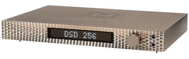 画像1: 第2位:マイテックデジタル MANHATTAN DAC Ⅱ