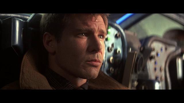 画像: 映画『ブレードランナー ファイナル・カット』予告編【HD】2019年9月6日(金)IMAX2週間限定公開 www.youtube.com