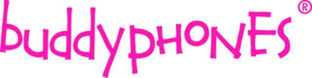 画像: Discover(ディスカバー) – 子供用ヘッドホン-buddyphones 日本公式サイト