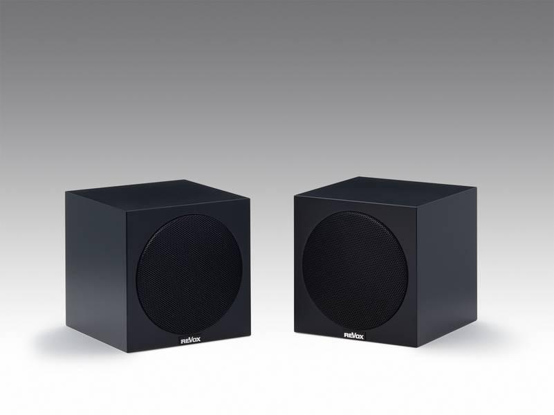 画像: Re:sound Piccolo S60 - イースタンサウンドファクトリー