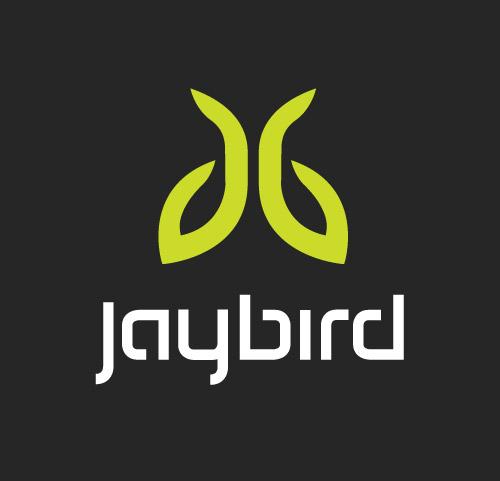 画像: Jaybird Bluetoothヘッドホン、Bluetoothイヤホン
