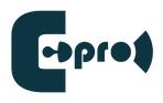 画像: Horn-Shaped Tipsとは – ePro Japan