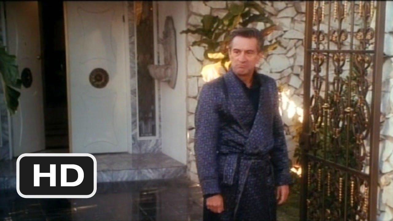 画像: Casino Official Trailer #1 - (1995) HD www.youtube.com