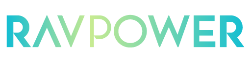 画像: RAVPower - sunvalley.co.jp