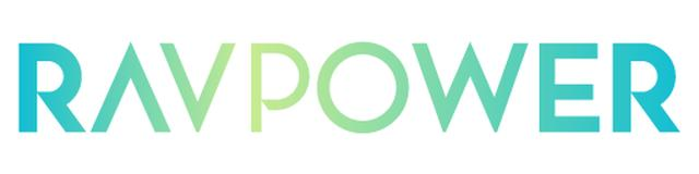 画像: RAVPower - sunvalley.co.jp