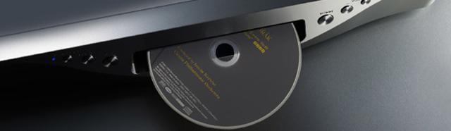 画像: ESOTERIC/グリーグ:《ペール・ギュント》の劇音楽/ホルベルク組曲 | ESOTERIC COMPANY/エソテリック株式会社